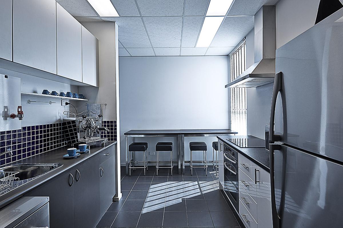 Studio Rev Kitchen 1